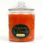 Grannys Spice Cake Jar Candles 64 oz