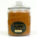 Holiday Homecoming Jar Candles 64 oz