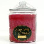 Hot Apple Cider Jar Candles 64 oz