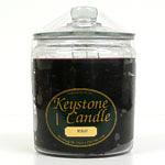 Merlot Jar Candles 64 oz