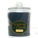 Midsummer Night Jar Candles 64 oz