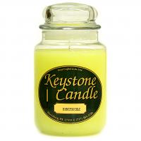 Honeysuckle Jar Candles 26 oz