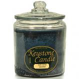 Night  Before  Christmas Jar Candles 64 oz