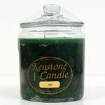 Pine Jar Candles 64 oz
