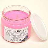 Island Spa Soy Jar Candles 5 oz