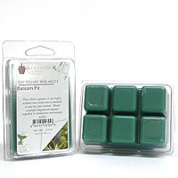 Balsam Soy Wax Melts