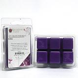 Lilac Soy Wax Melts