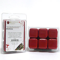Mistletoe Soy Wax Melts