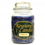 Midsummer Night Jar Candles 26 oz