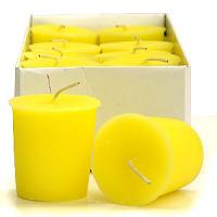 Citronella Scented Votive Candles