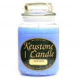 Ocean Breeze Jar Candles 26 oz
