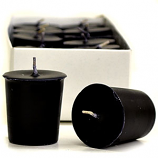 Midnight Madness Scented Votive Candles