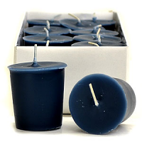 Midsummer Night Scented Votive Candles