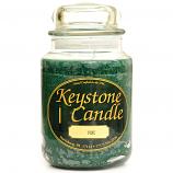 Pine Jar Candles 26 oz