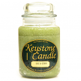 Sage and Citrus Jar Candles 26 oz