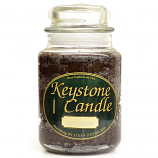 Chocolate Mint Jar Candles 26 oz