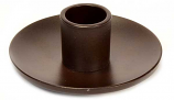 Simplicity Small Taper Holder 3 Inch