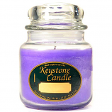 Lavender Jar Candles 16 oz