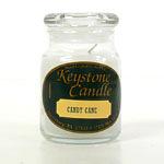 Vanilla Cream Jar Candles 5 oz
