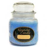 Ocean Breeze Jar Candles 16 oz
